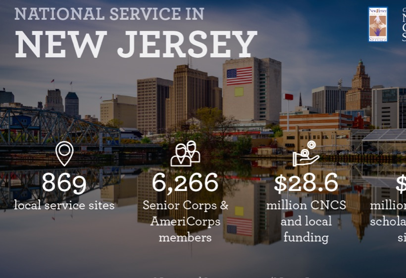 NJ_facts.jpg