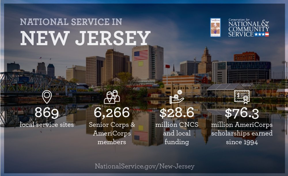 NJ_facts_full.jpg