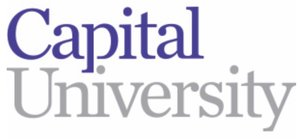 Capital University logo 2-COLOR STACKED.jpg