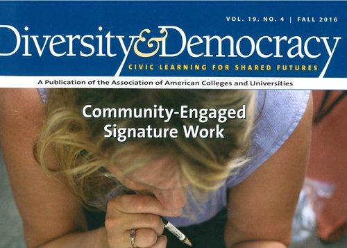 Diversity_Democracy2016-1.jpg