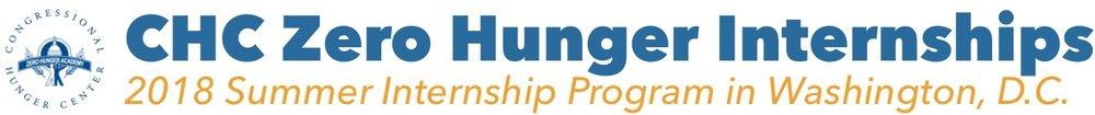 CHC_internships.jpg