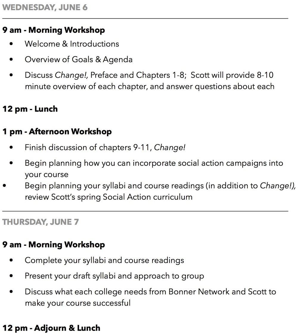 Agenda_for_SLI_Track_on_Social_Action_pages.jpg