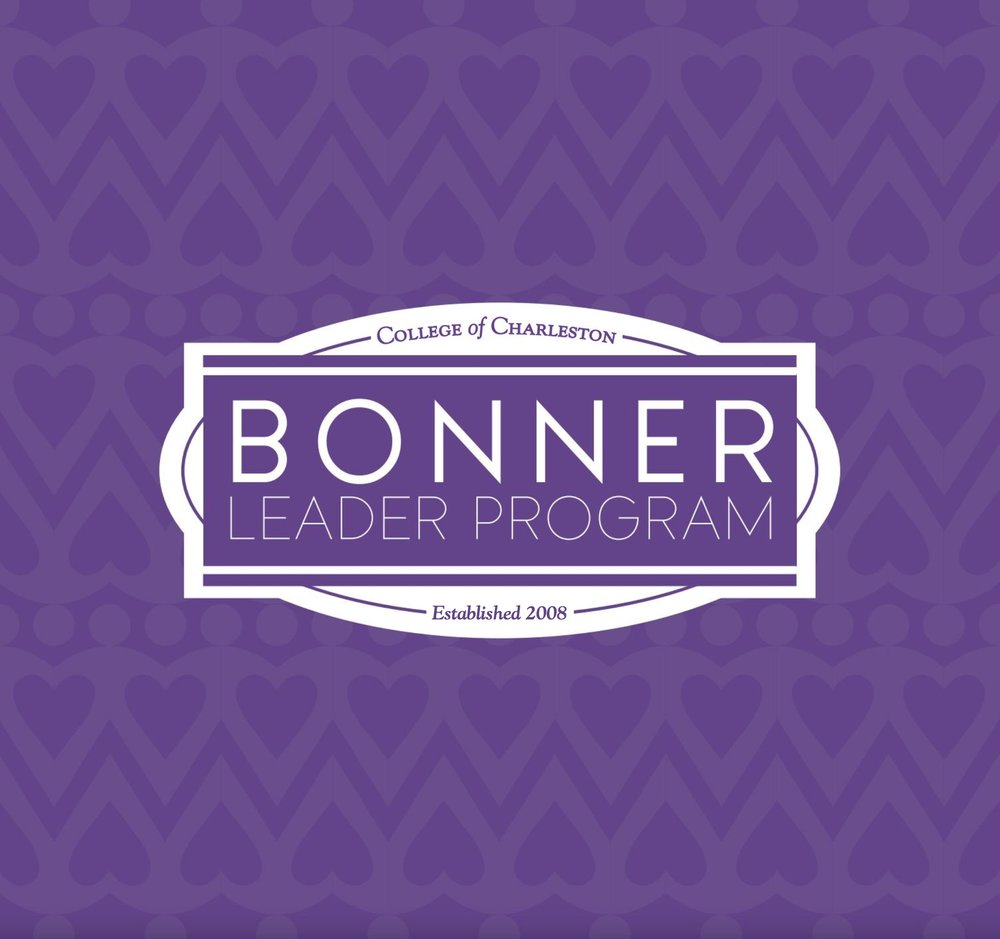 CofC_Bonner_Book_cover.jpg