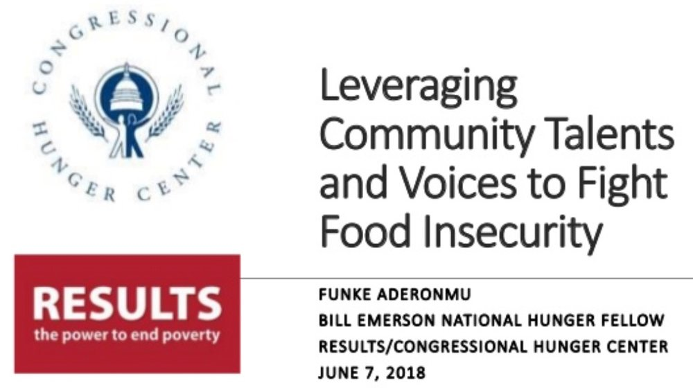 Leveraging_Community_Talents_and_Voices_to_Fight_Food_Insecurity_Work….jpg