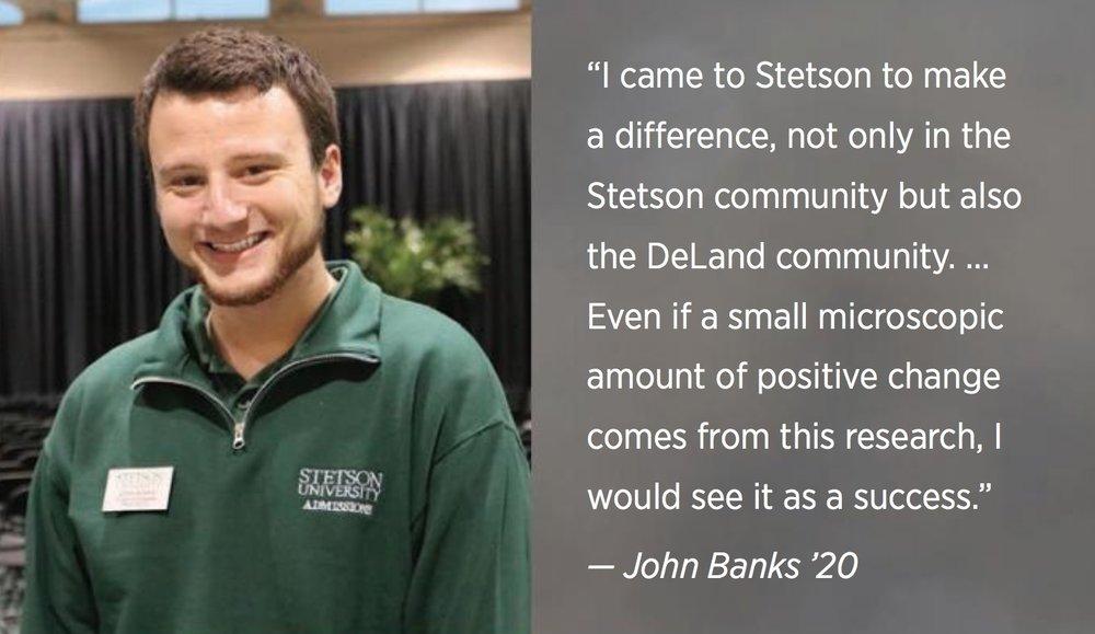 Stetson_John_Banks-2.jpg