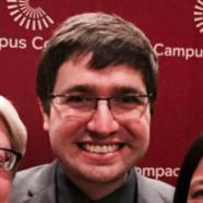 Tim Krumreig ,       Oberlin College   2012