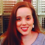 Kelsie Cox ,     Rhodes College    2013
