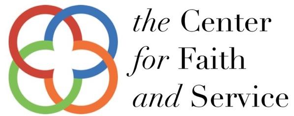faithservice-2.jpg
