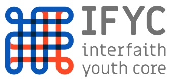 IFYC___Interfaith_Youth_Core.jpg