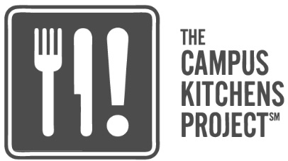 Home_-_Campus_Kitchens_Project.jpg