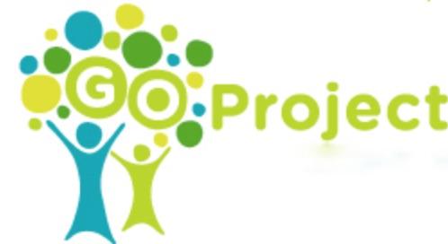 goproject-2.jpg