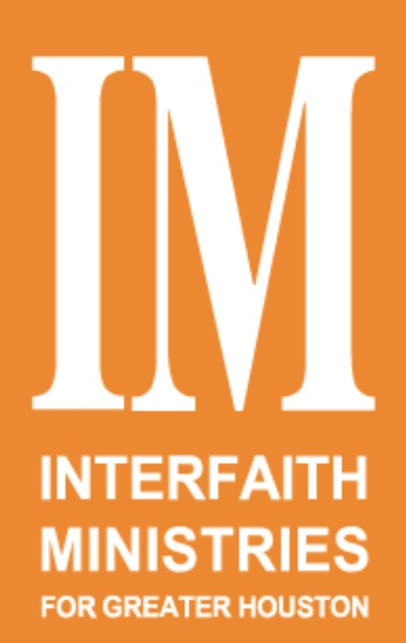 Home___Interfaith_Ministries_for_Greater_Houston.jpg