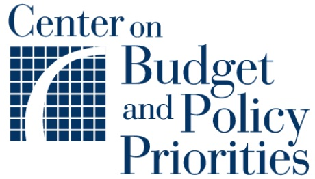 Center_on_Budget_and_Policy_Priorities___Informing_debates__Shaping_policy__Producing_results_.jpg