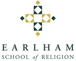 Earlham.jpg
