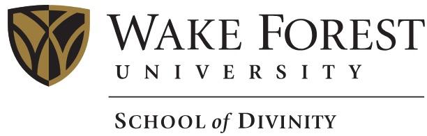 Wake_School_of_Divinity___Home.jpg