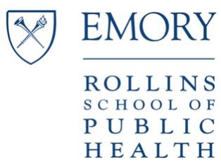 Emory_public_health.jpg