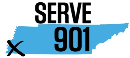serve901.jpg