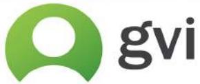 GVI_Fundraising_Guide_pdf.jpg