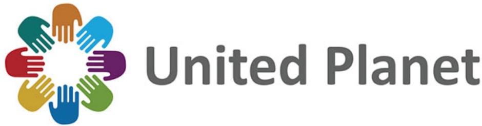 united_planet.jpg