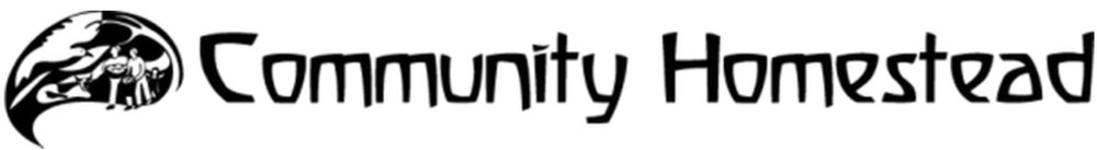 Community_Homestead_-_Community_Homestead_Incorprated.jpg
