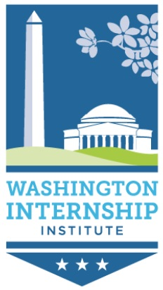 Washington_Internship_Institute.jpg