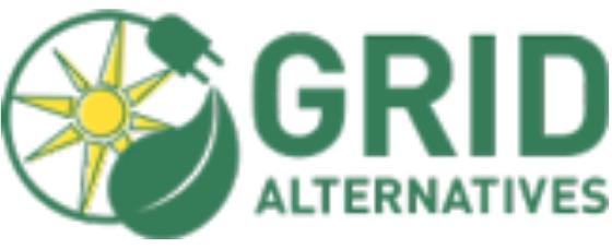GRID_Alternatives___People__Planet__Employment.jpg