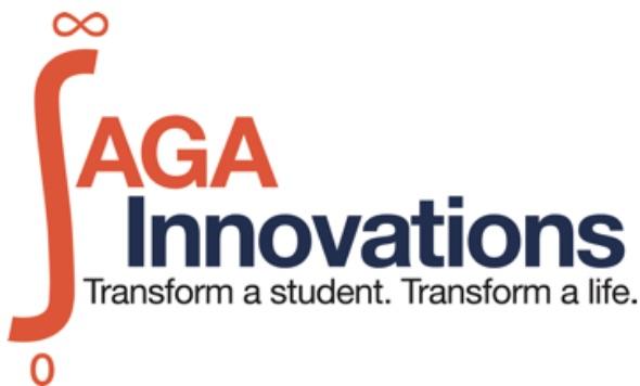 Join_Our_Revolution_–_SAGA_Innovations.jpg