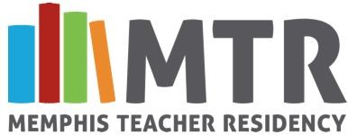 Memphis_Teacher_Residency__Training_Teachers_For_Equal_Education__MTR_.jpg