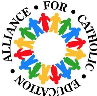 alliance_for_catholic_education.jpg