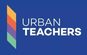 urban_teachers.jpg