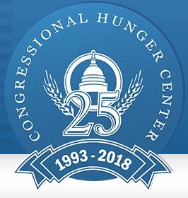Congressional_Hunger_Center.jpg