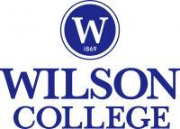Wilson_Unit-RGB_FIN-200x143.jpg