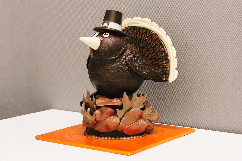 chocolate-turkey-2014