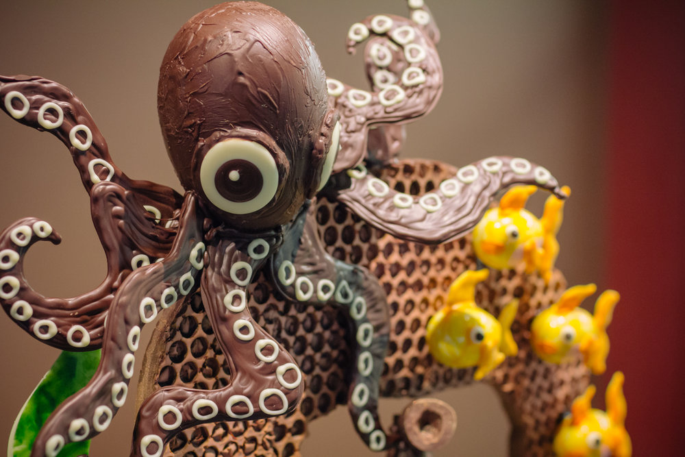 chocolateoctopus