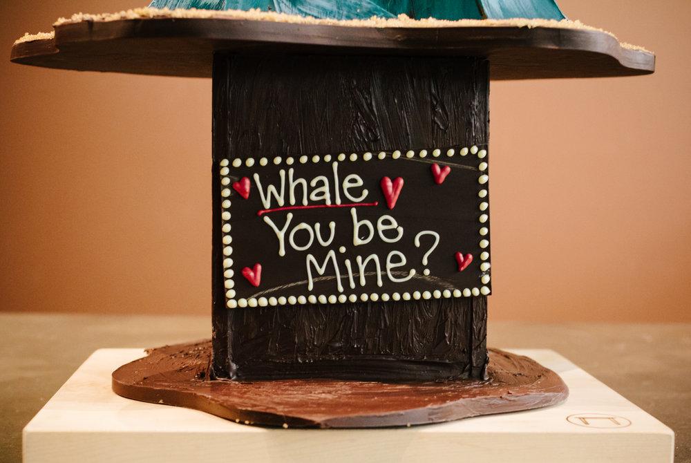 whale-you-be-mine-chocolate