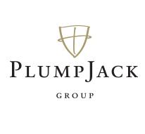 FMWeb_PlumpJack.jpg