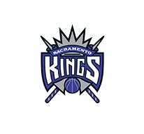FMWeb_Kings.jpg
