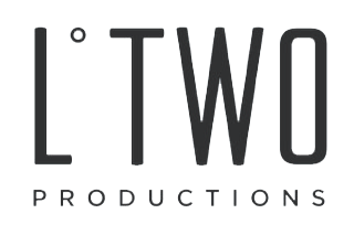 LTWO Productions