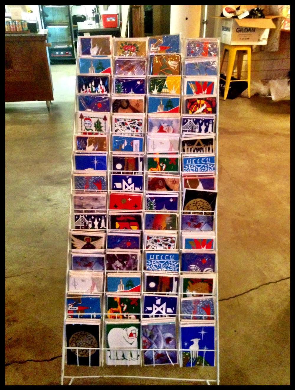 Greeting Card display.jpg