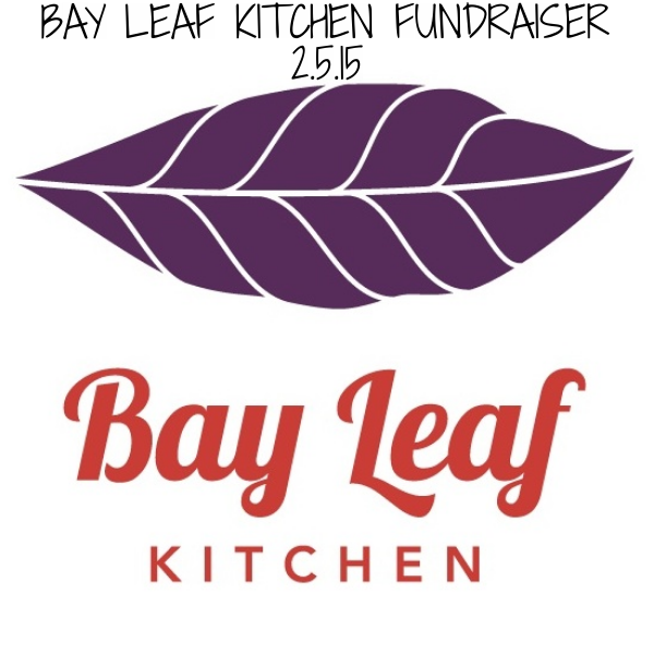Join us at  for a night in support of Bay Leaf Kitchen. The Hall and WeWork Golden Gate will be partnering with Bay Leaf Kitchen on Thursday, February 5th, from 5-8 p.m. to bring people together for an evening of local food and drink in support of a good cause. The mission of Bay Leaf Kitchen is to teach children and families how to create, cook and share sustainable, healthy food and to foster a connection between our community and our farmers.  Stop by to chat with Amy, Elianna and Rachel, nosh on some amazing food from The Hall's varied food vendors, and grab a drink! A percentage of the money from drinks purchased will go directly to Bay Leaf Kitchen, so the more you eat and drink the more programming we can provide for Bay Area kids who want to learn about cooking and agriculture!  This is the first in our new program, Mid-Market Connects, where we bring together local non-profits with local companies to drink for a cause, and foster cross-sector partnerships.