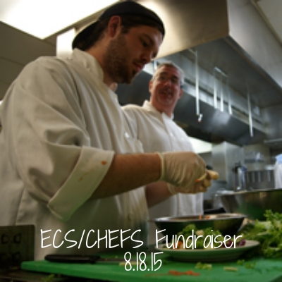 CHEFS is a 6-month program that includes classroom instruction; hands-on kitchen training in institutional and restaurant settings; job counseling; and placement with coaching and follow-up. We are hosting the CHEFS for a happy hour fundraiser as part of our Mid-Market Connection. Their chefs will be on hand to sell their delicious desserts!