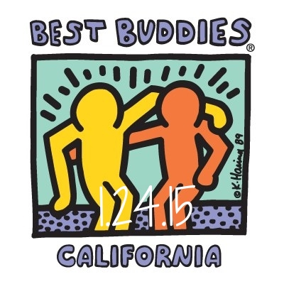 Best Buddies® is a nonprofit organization dedicated to establishing a global volunteer movement that creates opportunities for one-to-one friendships, integrated employment and leadership development for people with intellectual and developmental disabilities (IDD).