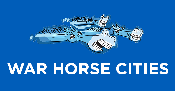 War-Horse-with-Type-Treatment-Blue-background.png