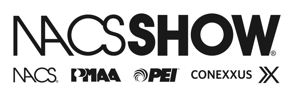 nacsshow-logo.png
