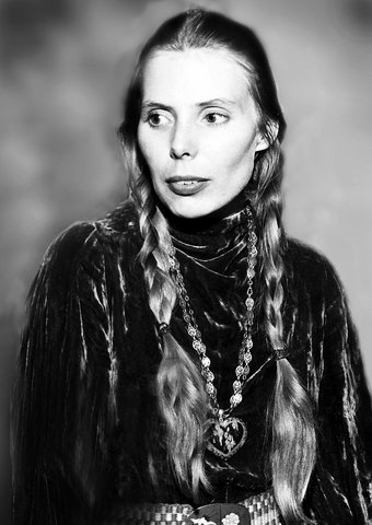 slideshow-joni-mitchell-birthday-fashion-04.jpg