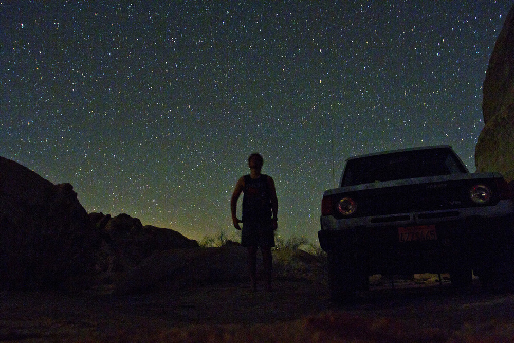 stars1a.jpg