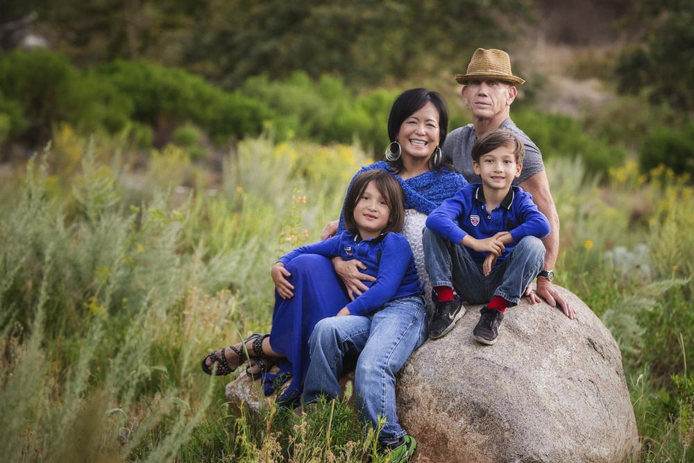 family-49.jpg
