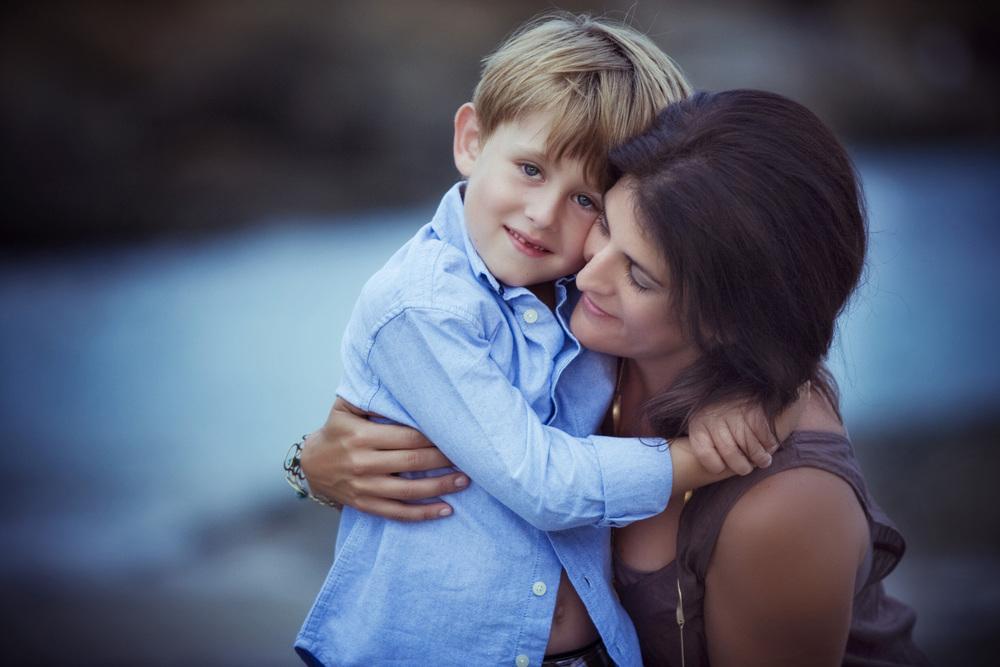 mom-and-12.jpg