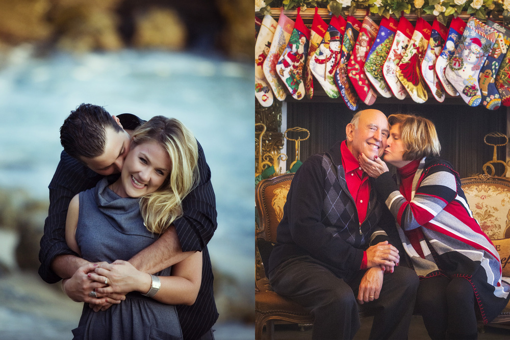 couples-09.jpg