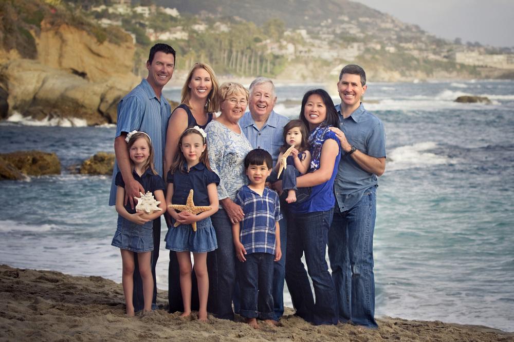 extended-family-02.jpg